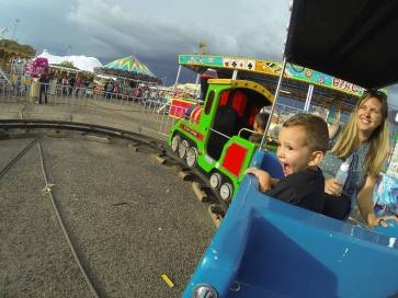 fair-train-in-durango