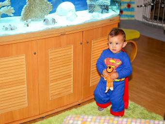 superman-2014